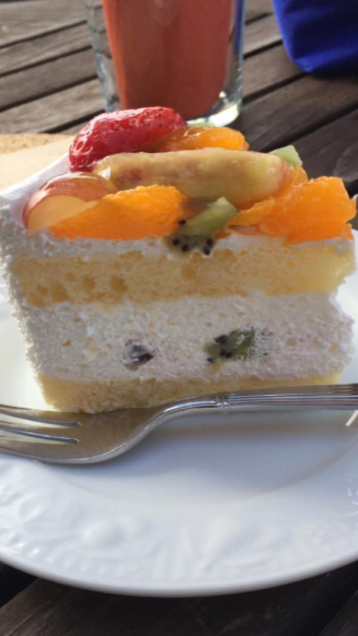 食べ物/飲み物の写真
